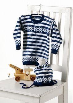 Baby Barn, Dresser, Crafts For Kids, Knitting, Pattern, Bb, Stapler, Tunic, Scale Model