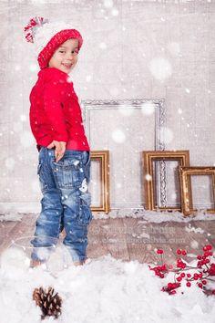 65 mejores imágenes de Navidad en El Estudio...  0e64c48e521b