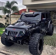"9,676 Likes, 62 Comments - |CARS | NEWS| (@smotra_am) on Instagram: ""Jeep Wrangler"""