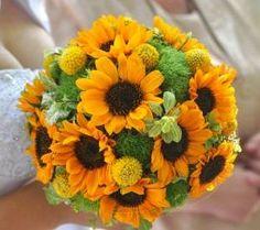Google Image Result for http://static.weddingcometrue.com/weddcometrue/2011/05/sunflower-bridal-bouquets.jpg