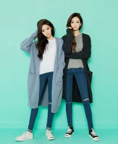 cool Wednesday Gal by http://www.redfashiontrends.us/korean-fashion/wednesday-gal/
