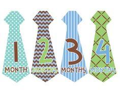 Tie Necktie #159 Mixed Month Stickers for Bodysuit Boy Digitaldoodlebug,http://www.amazon.com/dp/B00E280NIK/ref=cm_sw_r_pi_dp_nNwztb1MHND80S29