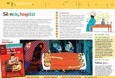 Bagdad, Medicine, Hospitals, Funny Images, Hilarious, Libros, Hipster Stuff