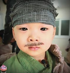 Song Minguk Cute Kids, Cute Babies, Song Il Gook, Song Triplets, Song Daehan, Superman Baby, Miss You Guys, Korean Shows, Celebrity Babies