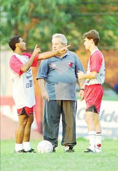 (1) Tweets com conteúdo multimídia por Flamengo Retrô (@flamengoretro) | Twitter
