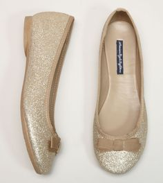 cute and sparkly!