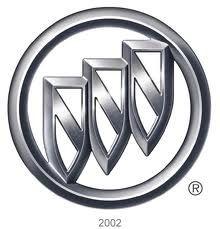 55 Beste Afbeeldingen Van Automerken Logo S Car Logos Auto Logos