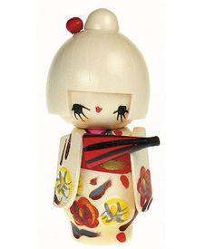 Aigasa_kokeshi_doll_romance_under_umbrella
