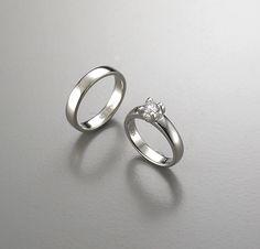 커플링  http://minwhee.com  http://minwhee.co.kr  http://blog.naver.com/minwheee