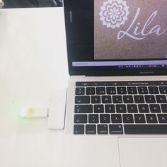 Difusor USB para tu espacio personal! Conéctalo a tu laptop y disfruta de un aroma sutil.  Encuéntralo en $10 en @laplural y en @mariadospalomas #aromatherapy #aromaterapia #officearoma #muylila  PD: no almacena archivos