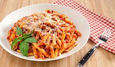 Google Image Result for http://www.cbc.ca/inthekitchen/assets_c/2012/10/hurry-up_vegetarian_pastas-thumb-596x350-236614.jpg