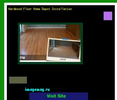 Hardwood Floor Home Depot Installation 143750 - The Best Image Search