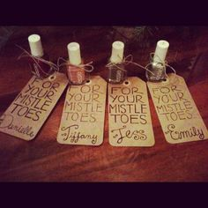 Diy Christmas Gifts For Coworkers Projects Ideas Diy Christmas Gifts For Coworkers Projects Diy Christmas Gifts For Coworkers, Inexpensive Christmas Gifts, Homemade Christmas Gifts, Diy Gifts, Holiday Gifts, Santa Gifts, Homemade Gifts, Office Christmas, Christmas Fun