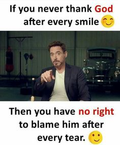 Real Life Quotes, Reality Quotes, Faith Quotes, True Quotes, Funny Quotes, Tears Quotes, Apj Quotes, Marvel Quotes, Gentleman Quotes