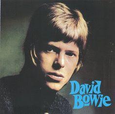 david+bowie+1967+first+album+cover.jpg 300×298 pixels