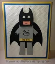 Image result for stampin up cards for boys
