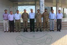 ARMY OFFICERS VISIT TO DHA CITY KARACHI  http://motiwalaestate.com/army-officers-visit-to-dha-city-karachi/  Phone: +92-21-35377011-4 Mobile: +92-3002019446 E-mail: contact@motiwalaestate.com  #Bahiratownkarachi #Bahriahomesforsale #bahriagolfcity #Bahiratown #Dhakarachi #Dhacitykarachi #Dha #Clifton #Emaar #Motiwalaestate #RealEstate #ForSale #HomesForSale #Property