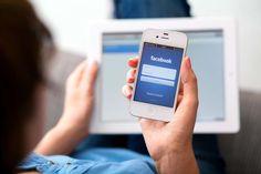 #Facebook erweitert Ranking-Kriterien für Videos