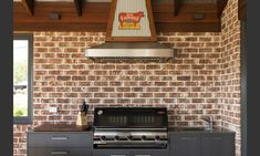The Crafted Sandstock brick rangefrom PGH Bricks honours an important part of our history, the traditional method of brick making. Learn more about Sandstocks here. Brick Pavers, New Builds, Good Advice, Bricks, Kitchen Appliances, Traditional, Gallery, Building, Range