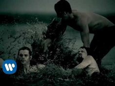 ▶ Shinedown - Save Me (Video) - YouTube/// I love this song, but the subject is sad.