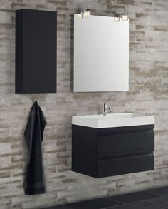 dansani zaro - Google-haku Bathroom Lighting, Vanity, Budget, Mirror, Bathrooms, Projects, Furniture, Google, Home Decor