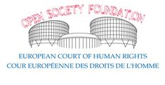 Europäischer Gerichtshof für Menschenrechte im Sold von George Soros Human Rights Watch, George Soros, Der Richter, News, Human Rights, International Court Of Justice