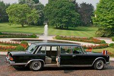 Mercedes-600-Pullman-1200x800-615099c48f494343.jpg (1200×800)