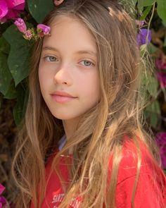 I lost his love because I am a heartbreak. Cute Little Girl Dresses, Cute Young Girl, Cute Little Girls, Preteen Girls Fashion, Girl Fashion, Adorable Petite Fille, Cute Asian Babies, Kristina Pimenova, Bikinis For Teens