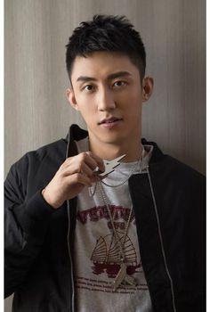 Asian Men, Asian Guys, I Do Love You, Miyavi, Drama, Addicted Series, Bad Romance, Asian Celebrities, Asian Hair