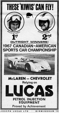 1964 Pontiac GTO #9 Vintage Car Poster Print Wall Art Sign Auto Garage Banner