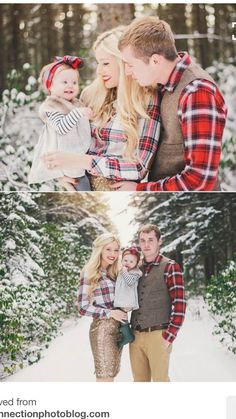 Best & Fun Family Christmas Pictures Ideas Family Christmas Pictures - No matter the scenario, if you would like your Christmas photos to be merry, here are some tips from the experts. Winter Family Photos, Family Christmas Pictures, Holiday Pictures, Christmas Photo Cards, Holiday Family Photos, Christmas Ideas, Christmas Tree, Family Christmas Outfits, Winter Christmas
