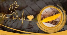 Research demonstrates that using a combination of curcumin and exercise may increase benefits to endothelial cell function and improve the function of heart. http://fitness.mercola.com/sites/fitness/archive/2017/09/22/curcumin-boosts-exercise-benefits.aspx