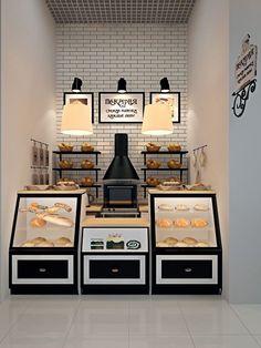 249 best cafe bakery lighting and design images in 2019 rh pinterest com