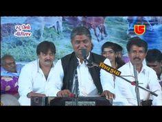 JOKS 02 MANSUKH BHAI  PATEL  KHILORI VALA  RANPUR LIVE