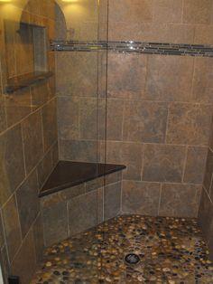 Bathroom Remodel Knoxville bathroom remodeldm remodeling. new cast iron tub installed