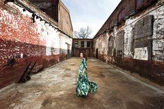 Alex Martinez Photography - Editorial - 39