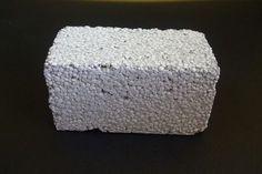 isocret agregado liviano novopor