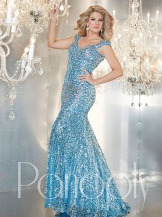 fargo north dakota prom dress shops