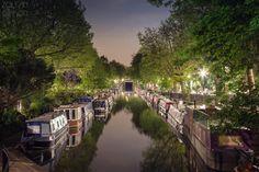 Conheça uma cidade vibrante que reúne alguns dos principais pontos turísticos da Europa. Separamos roteiros de 3, 5 e 7 dias em Londres pra você conferir.