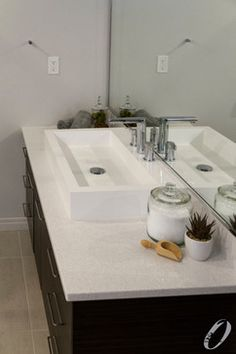Bathroom Reno Bathroom Renos, Design Consultant, Design Firms, Sink, Interior Design, Retro, Projects, Home Decor, Sink Tops