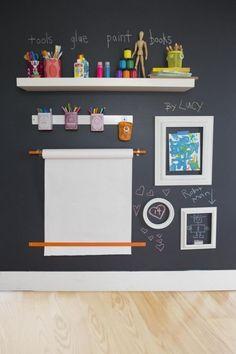 ideias_para_decorar_as_paredes_do_quarto_de_bebe-just_real_moms-30