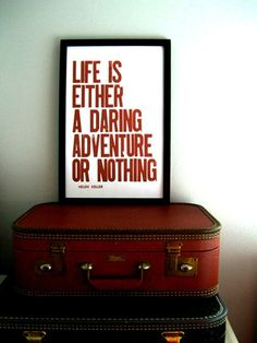 It's all about the journey and the adventure #RealDoseNutrition #adventure