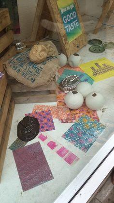 Printing, Kids Rugs, Design, Home Decor, Decoration Home, Kid Friendly Rugs, Room Decor, Home Interior Design