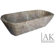 marble bathtub, bathroom, luxury bathroom