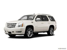 b0bb276f28548a Find and rent large SUV s at 36 locations - Hawaii Car Rentals is an  authorized wholesale corporate discount vendor of 8 passenger Sport Utility  Vehicle ...