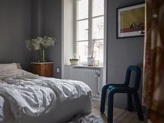 En design intérieur, pink is the new black ! - PLANETE DECO a homes world Decor, Apartment Room, Gravity Home, Interior, Home, Home Furniture, Interior Inspo, Furnishings, Home And Living