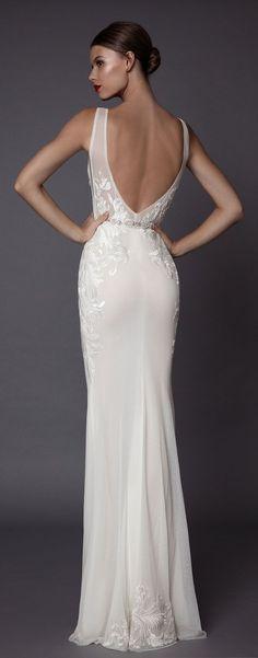 Muse by Berta Wedding Dress