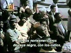 Bobby (Trailer español) - YouTube