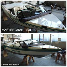 Mastercraft 190 _______ Mehr Details bei www.CaminadaWerft.ch Oder einfach anrufen +41 (41) 340 40 14 C. Müsken  #mastercraft #motorboat #motorboot #schweiz #suisse #svizzera #luzern #basel #zürich #genf #geneva #vierwaldstättersee #zürisee #zürichsee #bodensee #speedboot #walensee #genfersee #lacleman #neuenburgersee #lacdeneuchatel #langensee #lagomaggiore #luganersee #lagodielugano #thunersee
