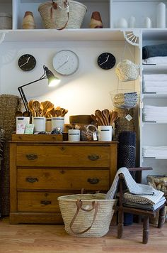 decor8 visits Brook Farm General Store http://decor8blog.com/2012/12/17/shopgirl-visits-brook-farm-general-store-in-brooklyn